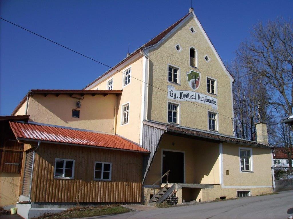 Mühle 080303