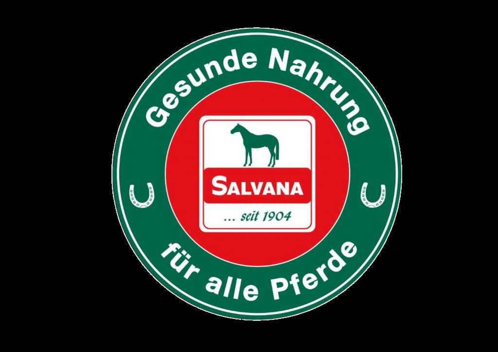 Salvana_Pferd