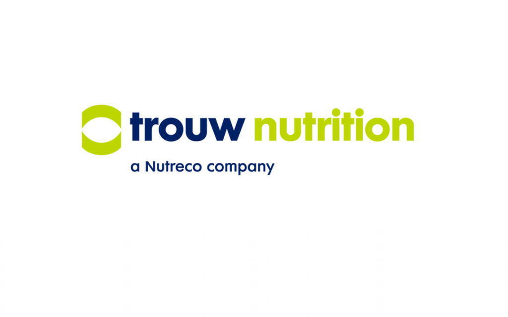 trouw-nutrition